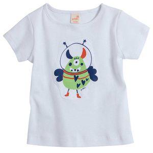 Camiseta-Tripulacao-Branco---Toddler--
