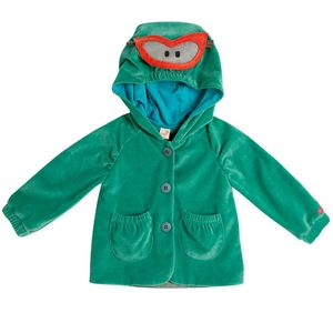 Casaco-3-2-1-Verde--Todder-