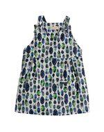 Vestido-Foguetinho-Verde---Toddler