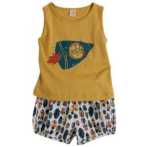 Conjunto-Foguete-Amarelo---Toddler