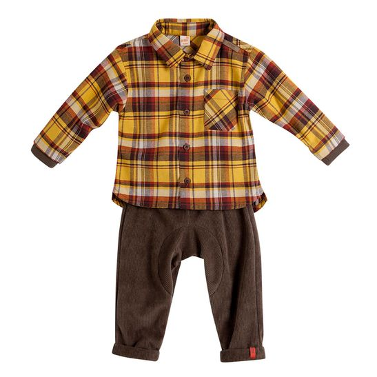 conjunto-toddler-menino-green-by-missako-g5305502-300