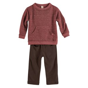 conjunto-toddler-menino-green-by-missako-g5305522-400