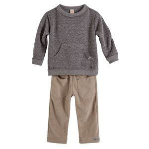 conjunto-toddler-menino-green-by-missako-g5305522-550
