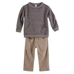 conjunto-toddler-menino-green-by-missako-g5305522-550