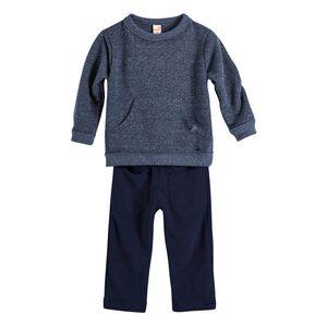 conjunto-toddler-menino-green-by-missako-g5305522-700