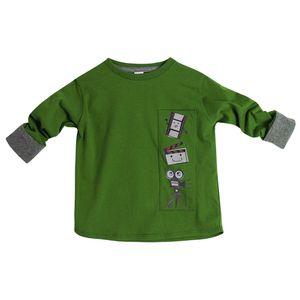 camiseta-toddler-menino-green-by-missako-g5305532-600
