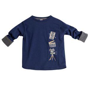 camiseta-toddler-menino-green-by-missako-g5305532-770