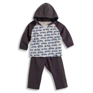 conjunto-toddler-menino-green-by-missako-g5305542-700