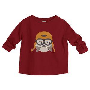 camiseta-toddler-menino-green-by-missako-G5305562-100