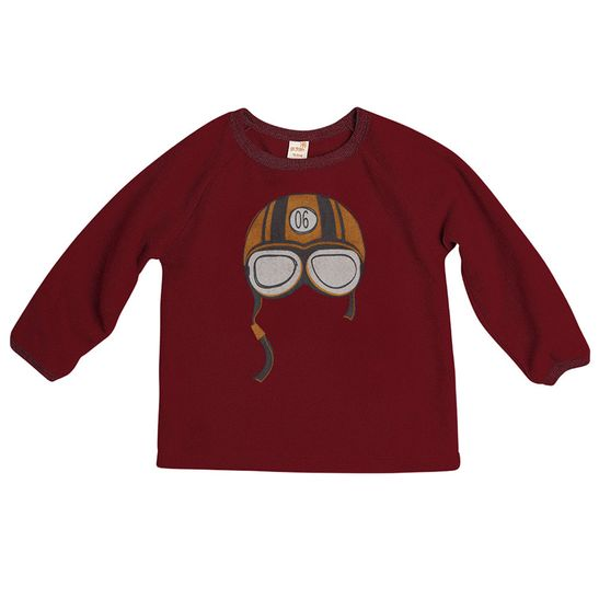 camiseta-toddler-menino-green-by-missako-g5305572-100