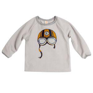 camiseta-toddler-menino-green-by-missako-g5305572-550