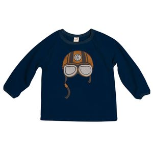 camiseta-toddler-menino-green-by-missako-g5305572-700
