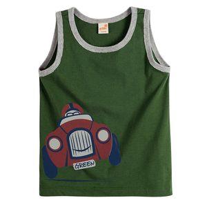 regata-toddler-menino-green-by-missako-g5305592-600