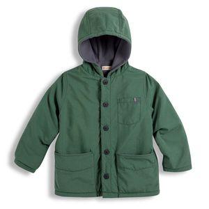casaco-infantil-menino-green-by-missako-g5305824-600
