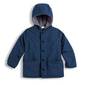 casaco-infantil-menino-green-by-missako-g5305824-700