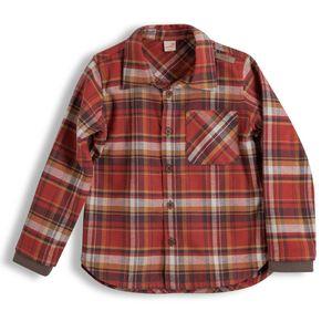 camisa-xadrez-infantil-menino-green-by-missako-g5305834-100