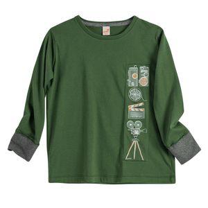 camiseta-infantil-menino-green-by-missako-g5305874-600