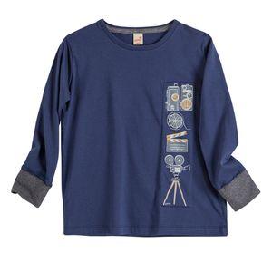 camiseta-infantil-menino-green-by-missako-g5305874-770
