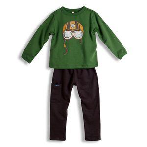 conjunto-infantil-menino-green-by-missako-g5305914-600