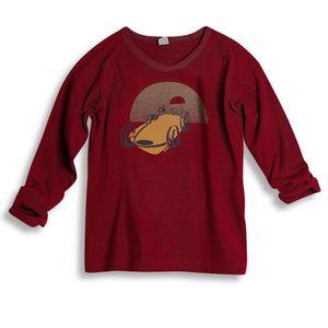 camiseta-infantil-menino-green-by-missako-g5305924-100