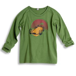 camiseta-infantil-menino-green-by-missako-g5305924-600
