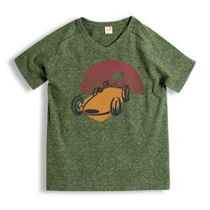 camiseta-infantil-menino-green-by-missako-g5305944-600