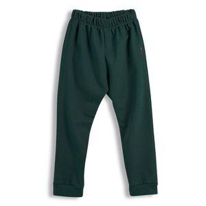 calca-basica-infantil-menino-green-by-missako-g9005144-650