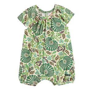 Macacao-Hu-La-La-Manga-Curta-Verde---Bebe
