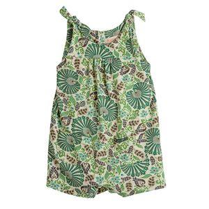 Macacao-Uh-La-La-Verde---Menina-Toddler-