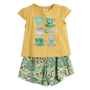Conjunto-Uh-La-La-Amarelo---Menina-Toddler
