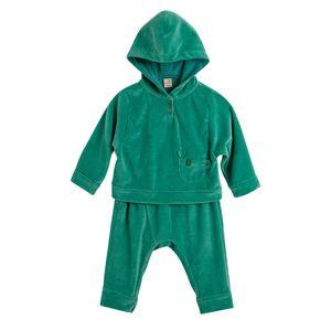Conjunto-Cha-da-Tarde-Verde---Menina-Toddler