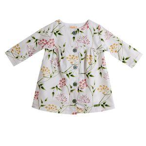 Vestido-Bonjour-Cru---Menina-Toddler-