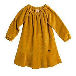 Vestido-Cinema-Amarelo---Menina-Toddler