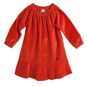 Vestido-Cinema-Laranja---Menina-Toddler-