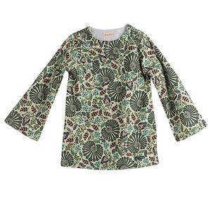 Blusa-Uh-La-La-Verde---Infantil-