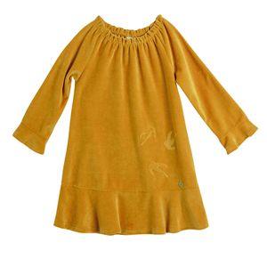 Vestido-Cinema-Amarelo---Infantil-