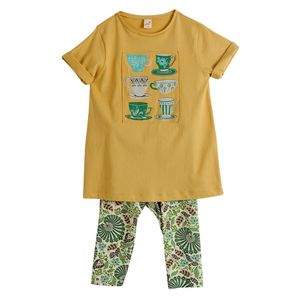 Conjunto-Uh-La-La-Amarelo---Infantil-