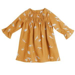 vestido-menina-bebe-green-by-missako-G5307011-300