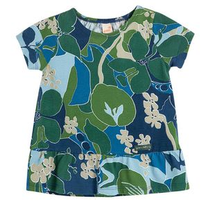 vestido-bebe-menina-green-by-missako-G5308051-700