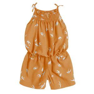 macacao-toddler-menina-green-by-missako-G5307352-300
