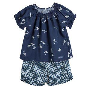 conjunto-toddler-menina-green-by-missako-G5307362-700