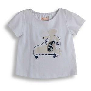 camiseta-toddler-menina-green-by-missako-G5307372-010