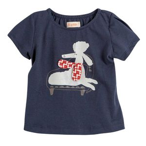 camiseta-toddler-menina-green-by-missako-G5307372-770