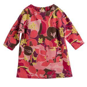 vestido-toddler-menina-green-by-missako-G5308322-150