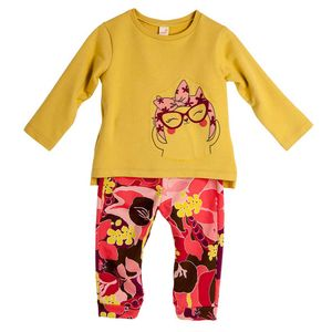 conjunto-toddler-menina-green-by-missako-G5308332-150
