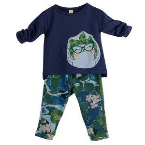 conjunto-toddler-menina-green-by-missako-G5308332-700