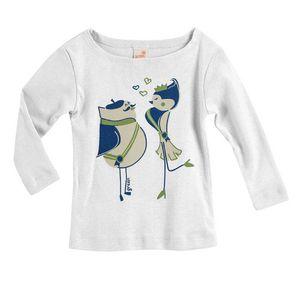 camiseta-toddler-menina-green-by-missako-G5308342-010