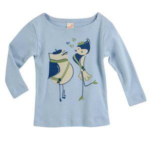 camiseta-toddler-menina-green-by-missako-G5308342-730