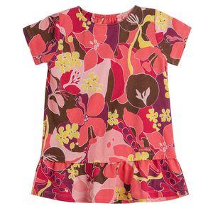 vestido-toddler-menina-green-by-missako-G5308352-150