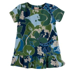 vestido-toddler-menina-green-by-missako-G5308352-700